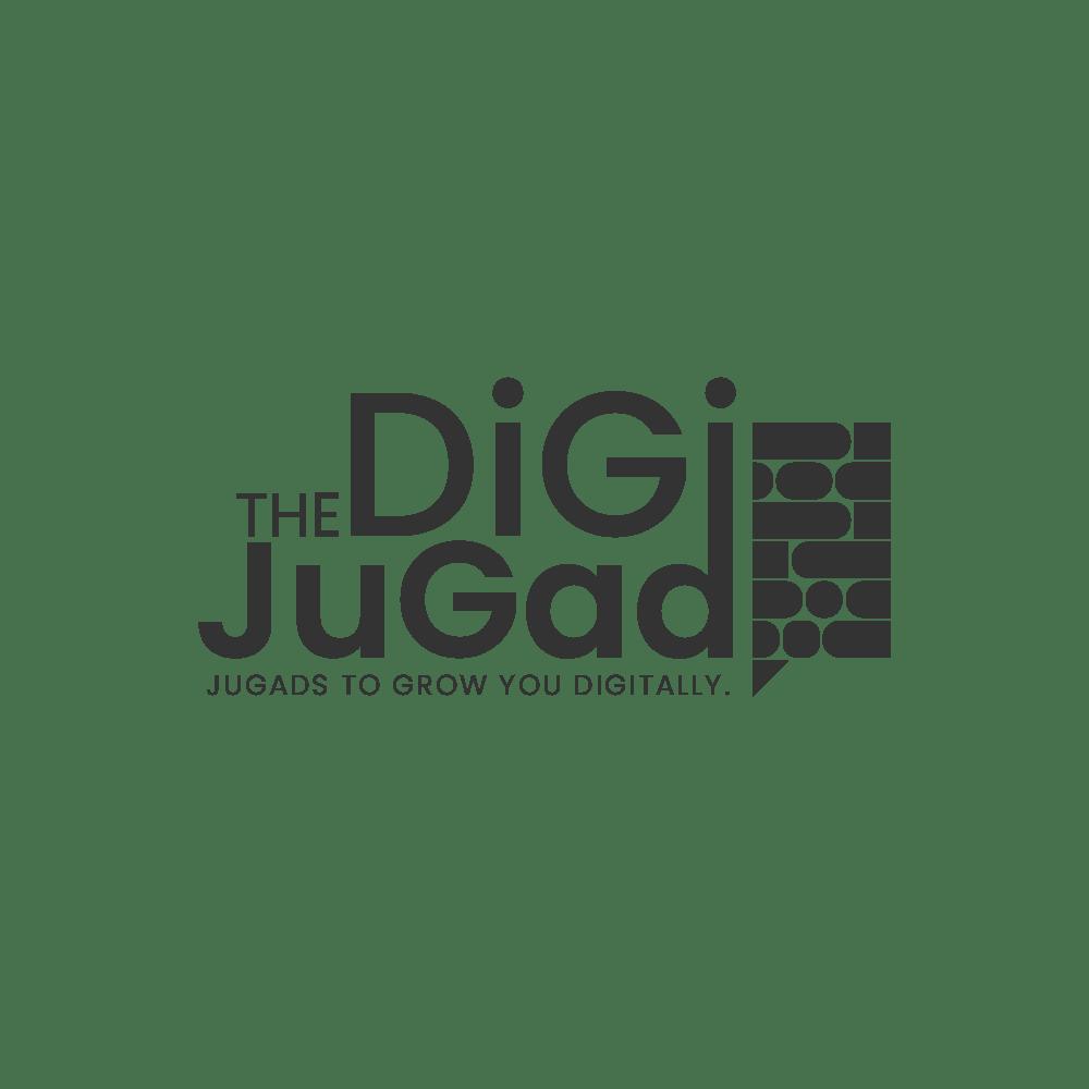 The Digi Jugad