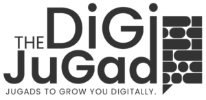 the-digi-jugad-best-digital-marketing-bhilai