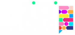 The Digi Jugad