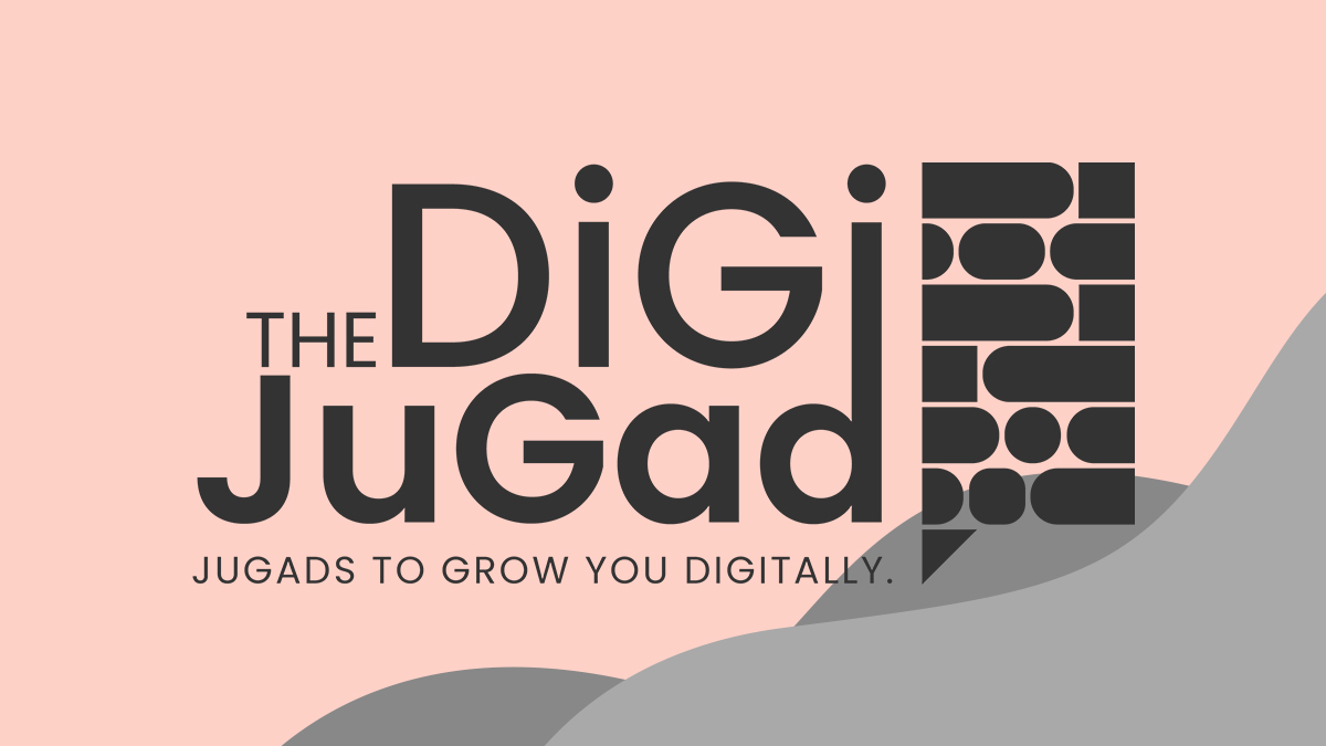 the-digi-jugad-best-digital-marketing-bhilai