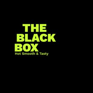the-black-box