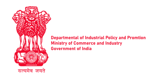 Department of industrial policy and promotion ministry of commerce and industry